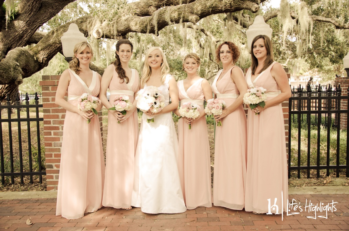 Best bridesmaid dresses for plus size best bridesmaid dresses for plus size 7 ombrellifo Choice Image