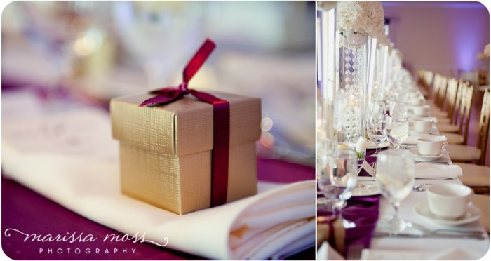 Event_Design_Gold_Red_wedding_Favor_The_Regent
