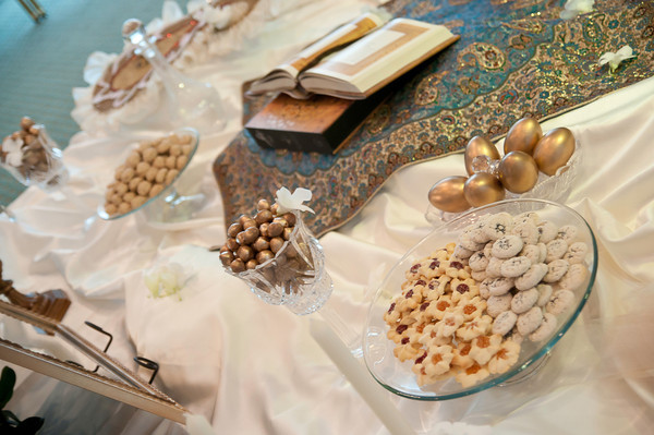 01-Event_Design_Sofre_Persian_Tampa_Wedding_Planner