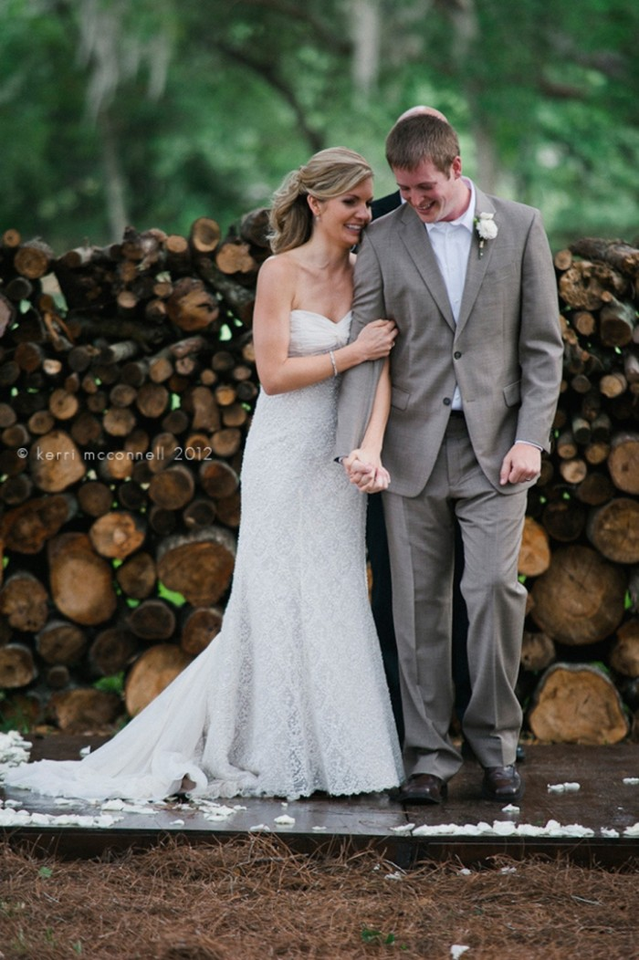 04-Event_Design_Outdoor_Wedding_Rustic