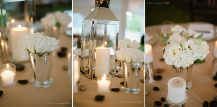 07-Event_Design_Outdoor_Wedding_Reception_Rustic_Centerpieces