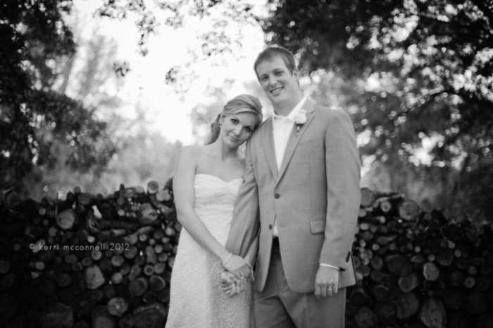 08-Event_Design_Outdoor_Wedding_Rustic_Photojournalistic