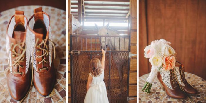 Event Design Barrington Hills Wedding