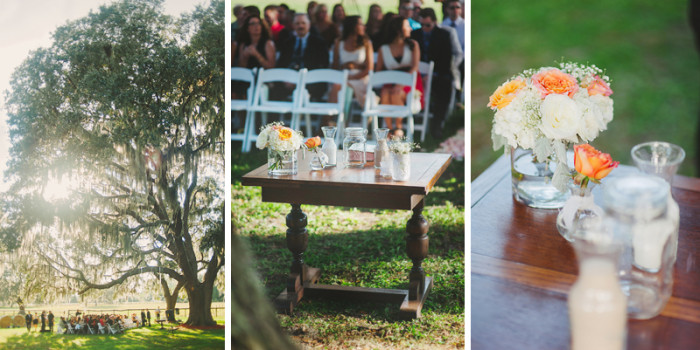 Event Design Barrington Hills Wedding Rustic Wedding Reception