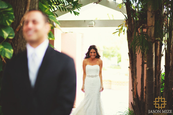 View More: http://jasonmizephotography.pass.us/solimanwedding