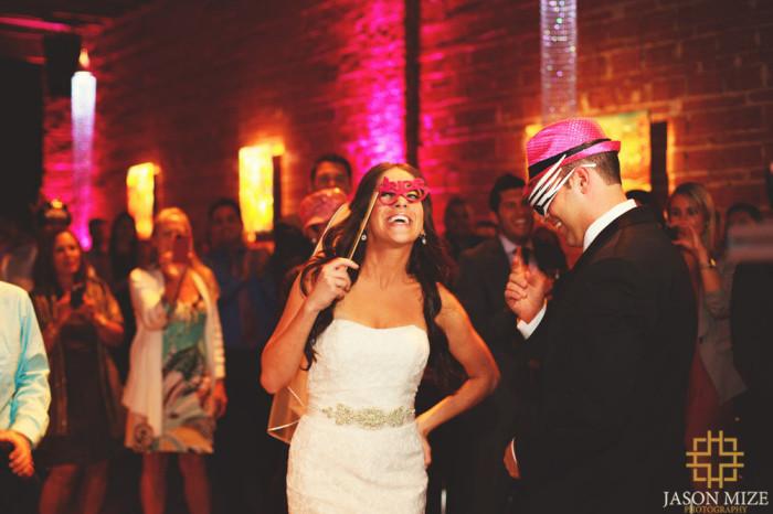 View More: http://jasonmizephotography.pass.us/solimanwedding