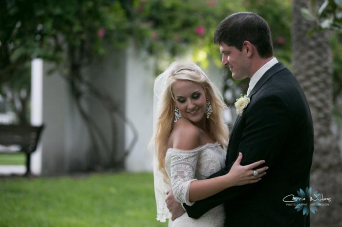 Event Design Carrie Wildes Vinoy Wedding