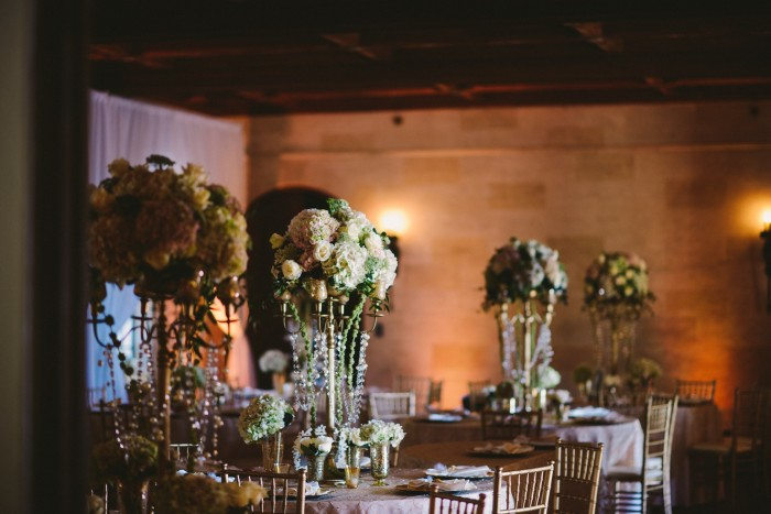 Event Design Your Story By Us Powel Crosley Wedding Great Gatsby Roaring 20s