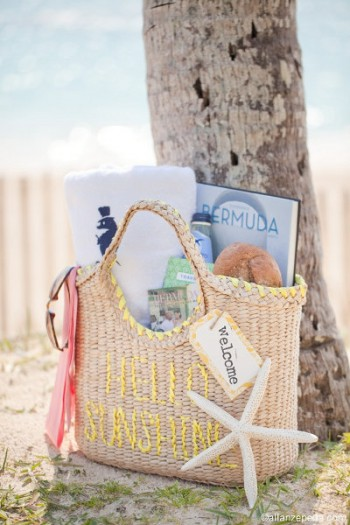 beach-wedding-welcome-bags