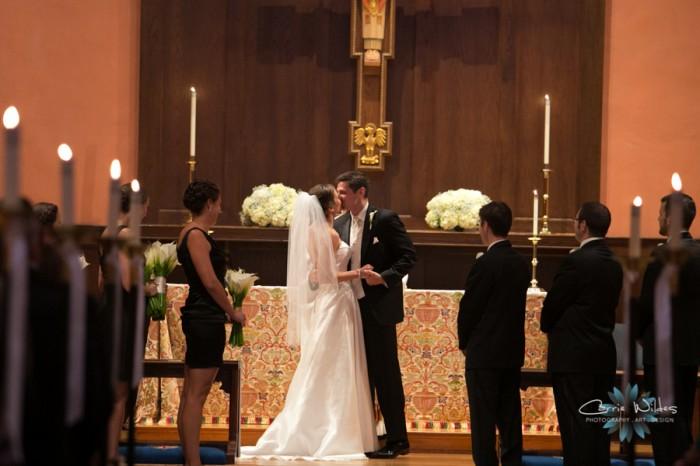 6_7_14 Renaissance Vinoy Wedding25