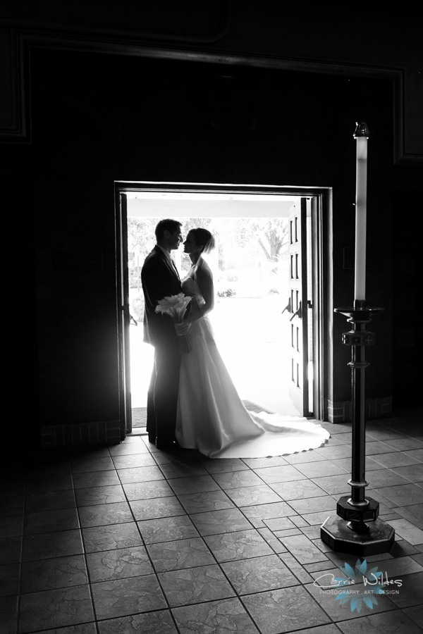 6_7_14 Renaissance Vinoy Wedding29
