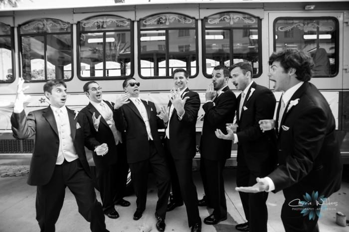 6_7_14 Renaissance Vinoy Wedding33