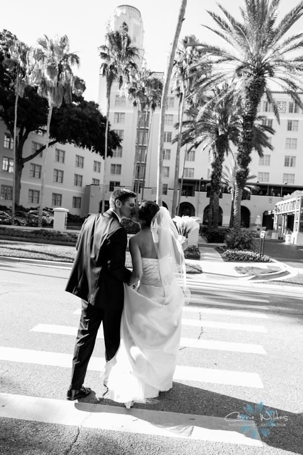 6_7_14 Renaissance Vinoy Wedding42