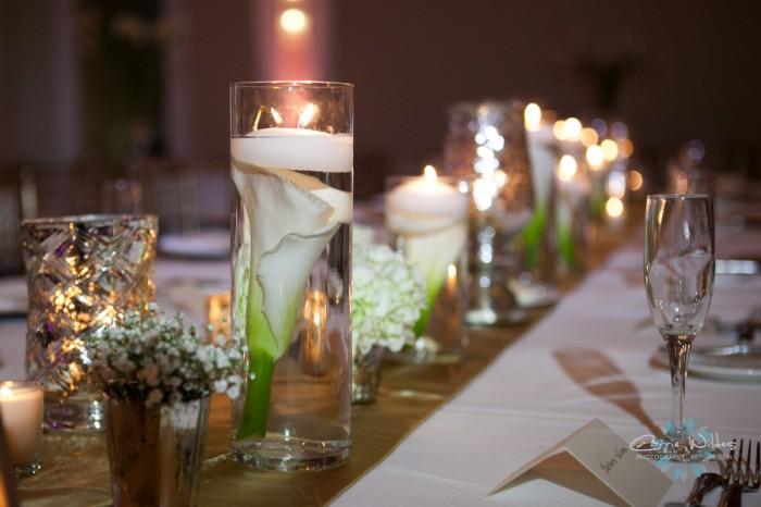 6_7_14 Renaissance Vinoy Wedding46