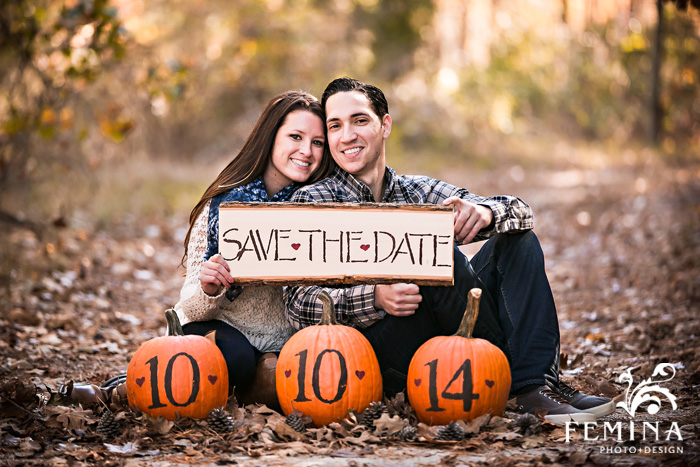 13_south_jersey_engagement_photos