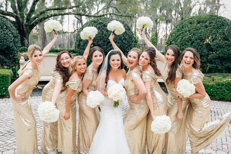 Odessa-Wedding-18