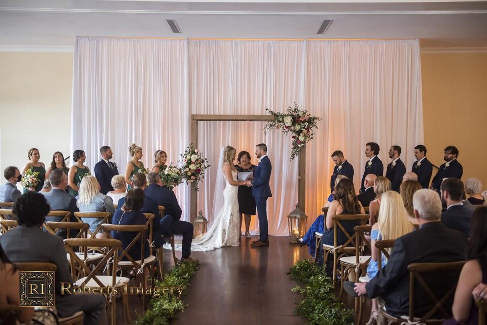 The-Orlo-Wedding-Pompino-06-copy
