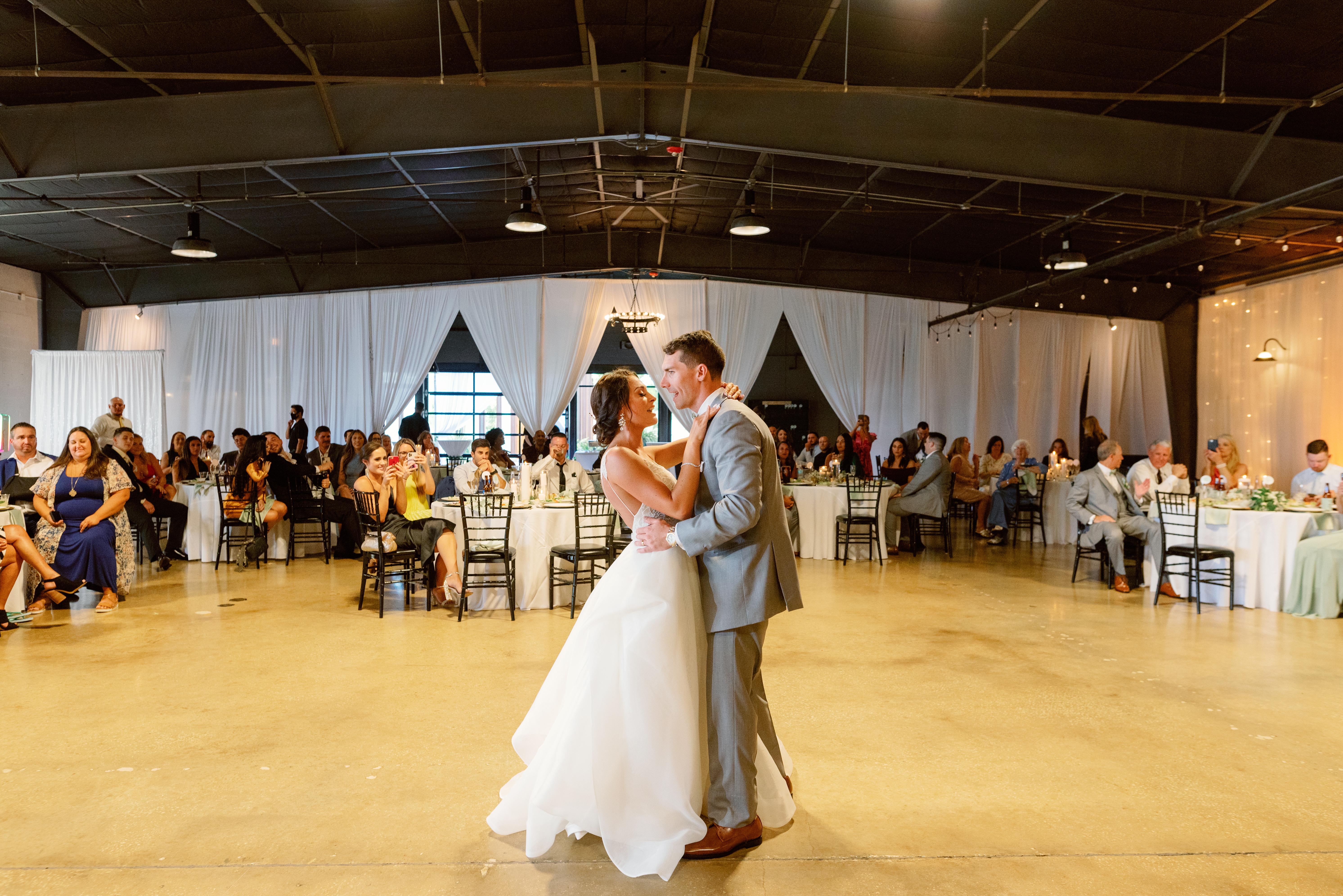 Venue-650-Wedding-Gumiela-15-copy-2