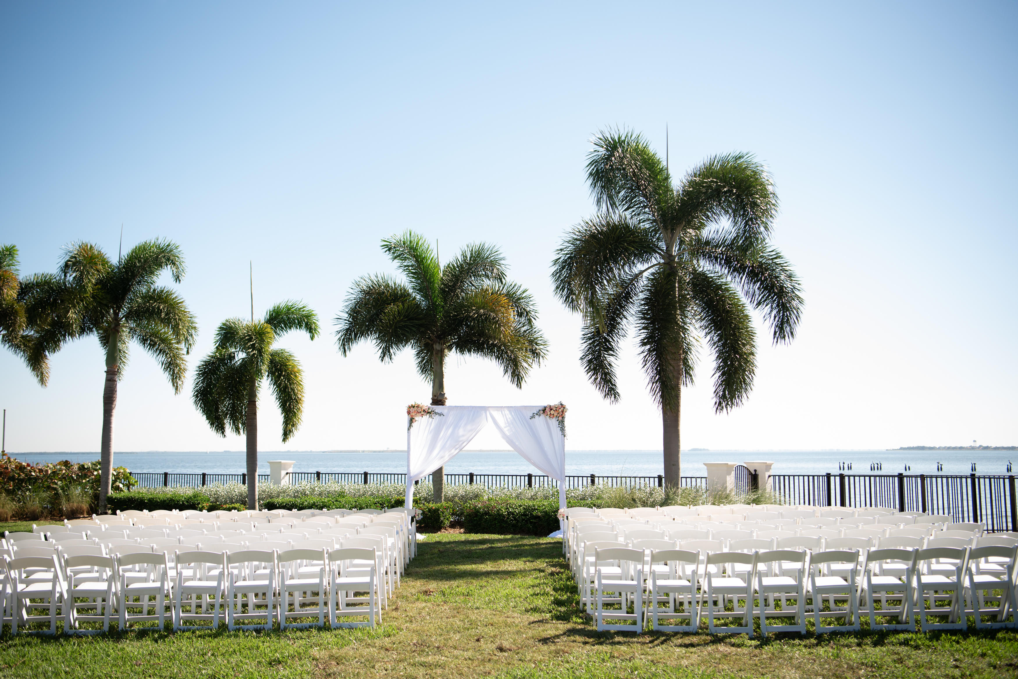 Wedding-23-copy