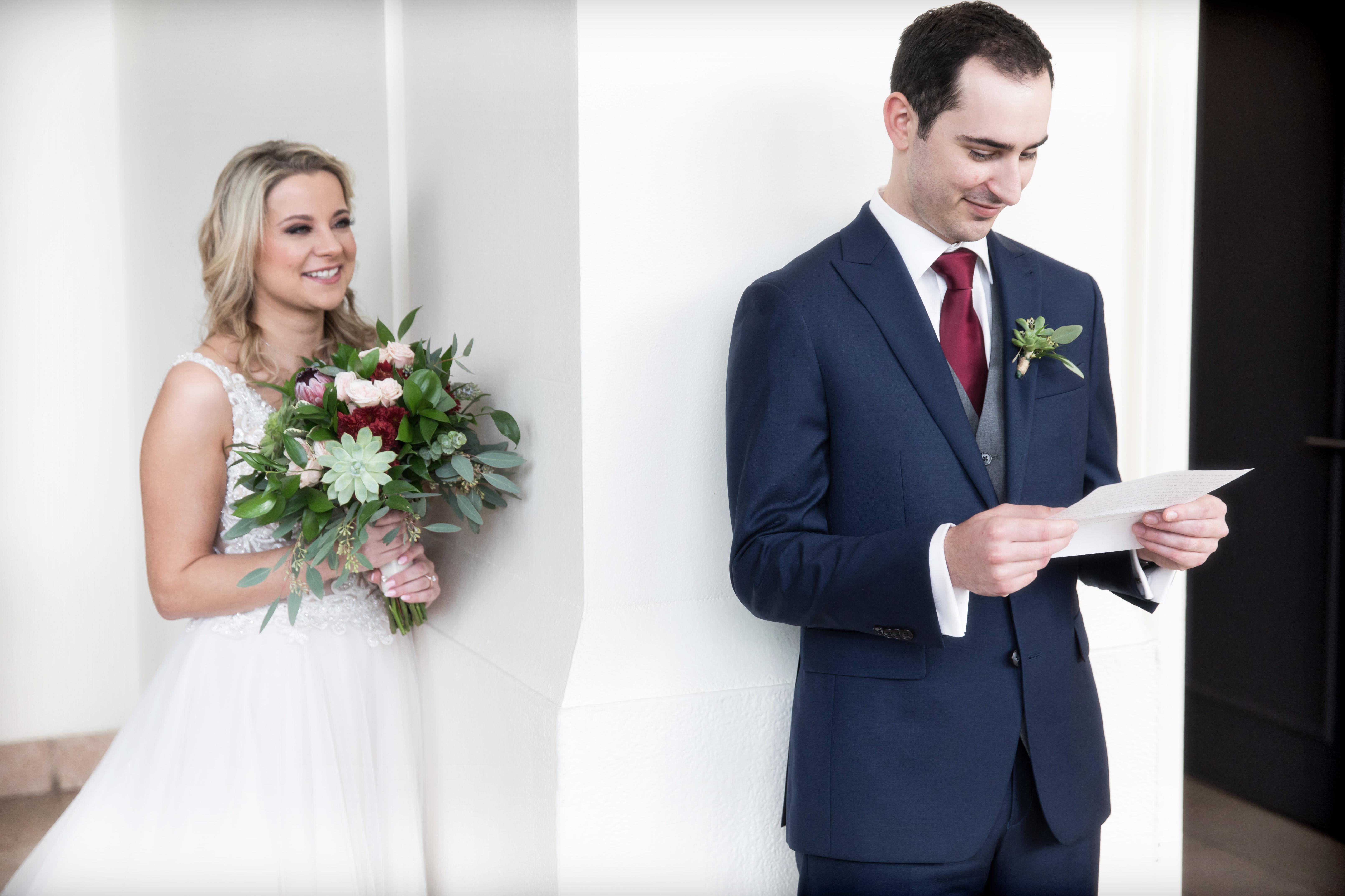 Zoe_And_Zach_Wedding_101
