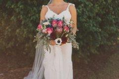 Davis-Island-Garden-Club-Wedding-Schanbachler-.11