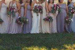 Davis-Island-Garden-Club-Wedding-Schanbachler-.7