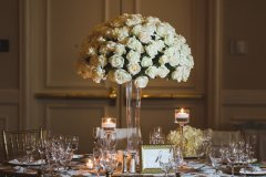Grand-Hyatt-Tampa-Wedding-Martin49-copy