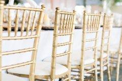 Gulfport-Casino-Wedding-6