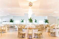 Gulfport-Casino-Wedding-9
