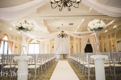 LWRGCC-Wedding-27-copy