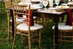 Ruskin-Wedding-5-copy