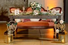 Venue-650-Wedding-Gumiela-06-copy