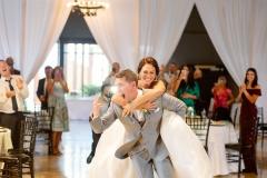 Venue-650-Wedding-Gumiela-20-copy