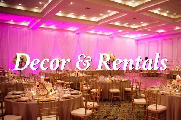 Event design decor rentals in tampa fl event design youre invited to look through our gallery and explore our catalogs to discover what our experience can bring to your special event junglespirit Gallery