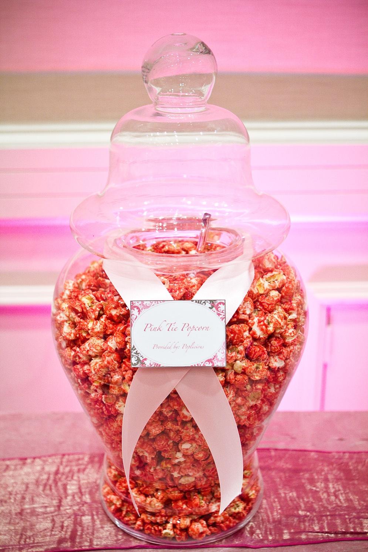 Wedding & Event Design Blog | Event Design