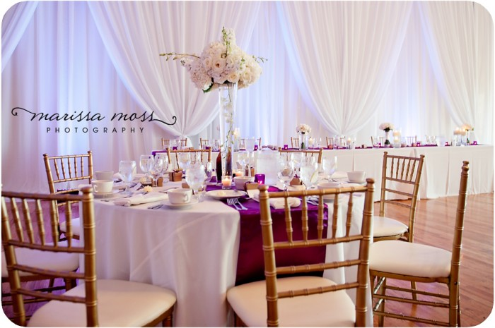 Event_Design_Indian_Wedding_Tampa_Wedding_Planner_The_Regent