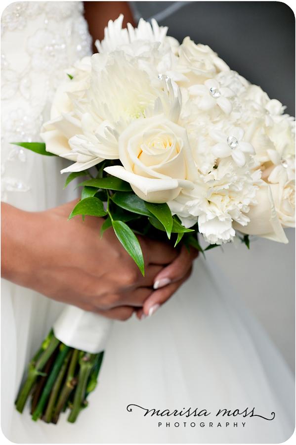 Event_Design_The_Regent_White_Bridal_Bouquet_