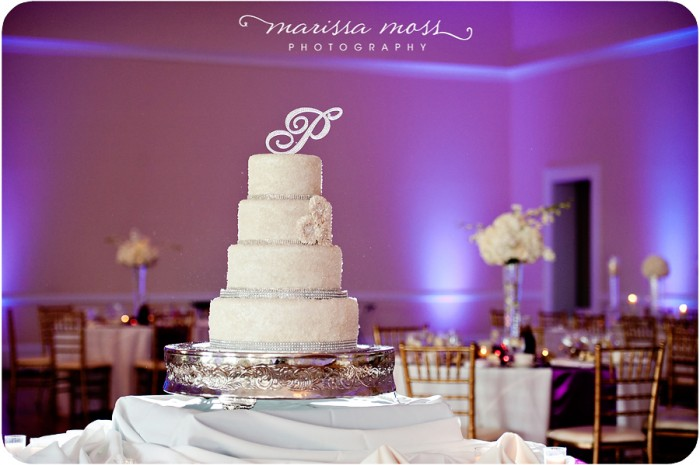 Event_Design_Indian_Wedding_Tampa_Wedding_Planner_Uplighting_The_Regent