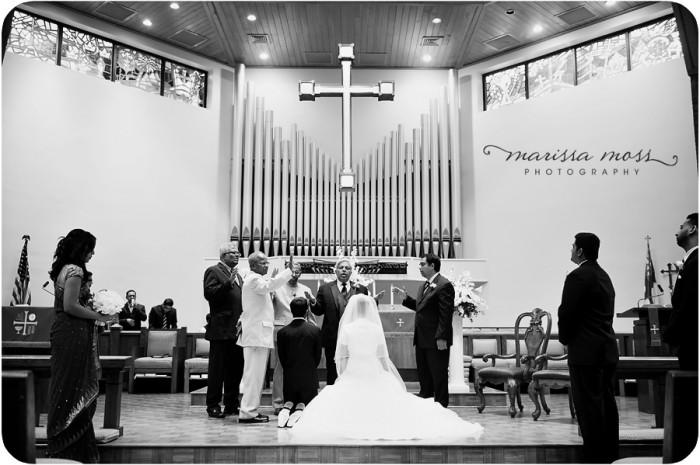 Event_Design_Wedding_Ceremony
