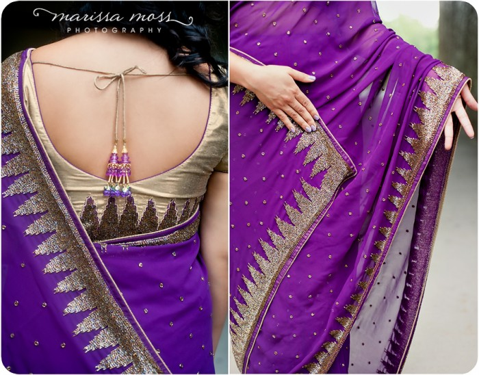 Event_Design_Purple_Sari_The_Regent
