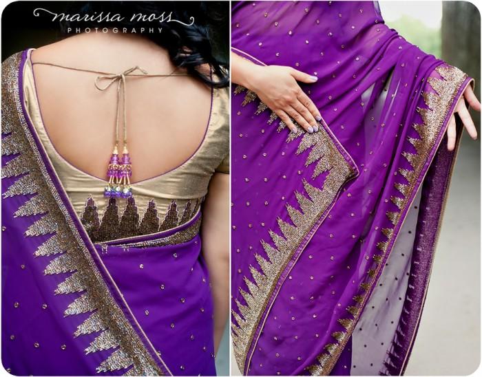 Event_Design_Purple_Sari_The_Regent