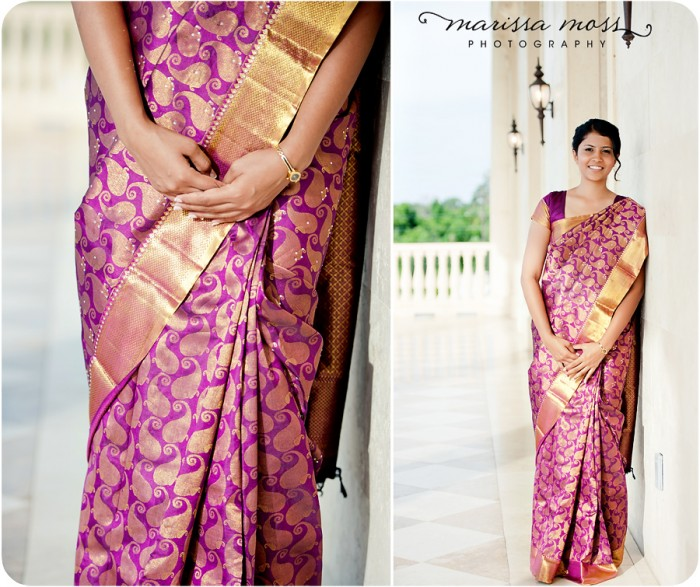 Event_Design_Indian_Wedding_Tampa_Wedding_Planner_The_Regent