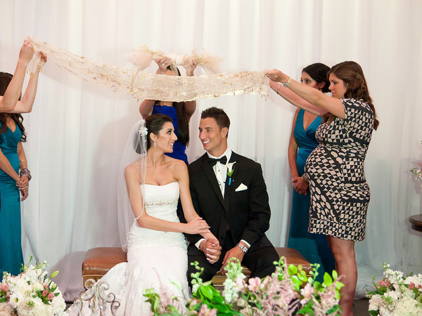 01-Event_Design_Sugar_Ceremony_Persian_Wedding_Sofre_Tampa_Wedding_Planner_Saftey_Harbor_Resort_And_Spa