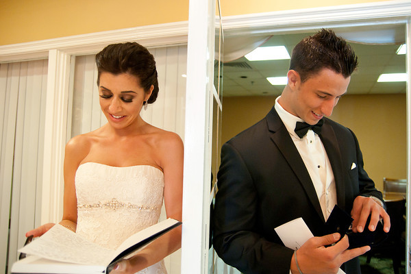 02-Event_Design_First_Look_Persian_Wedding_Tampa_Wedding_Planner_Saftey_Harbor_Resort_And_Spa