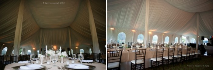 06-Event_Design_Outdoor_Wedding_Tent_Draping_Rustic_Reception