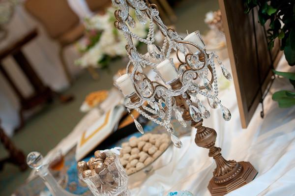 06-Event_Design_Sofre_Tampa_Wedding_Planner_Saftey_Harbor_Resort_Spa