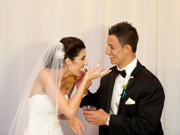 07-Event_Design_Honey_Ceremony_Persian_Wedding_Saftey_Harbor_Resort_And_Spa