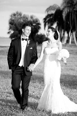 10-Event_Design_Tampa_Wedding_Planner_Safety_Harbor_Resort_And_Spa