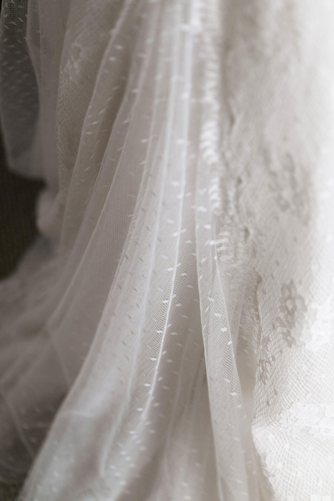 View More: http://kandkphotography.pass.us/natalie-bertrand-wedding