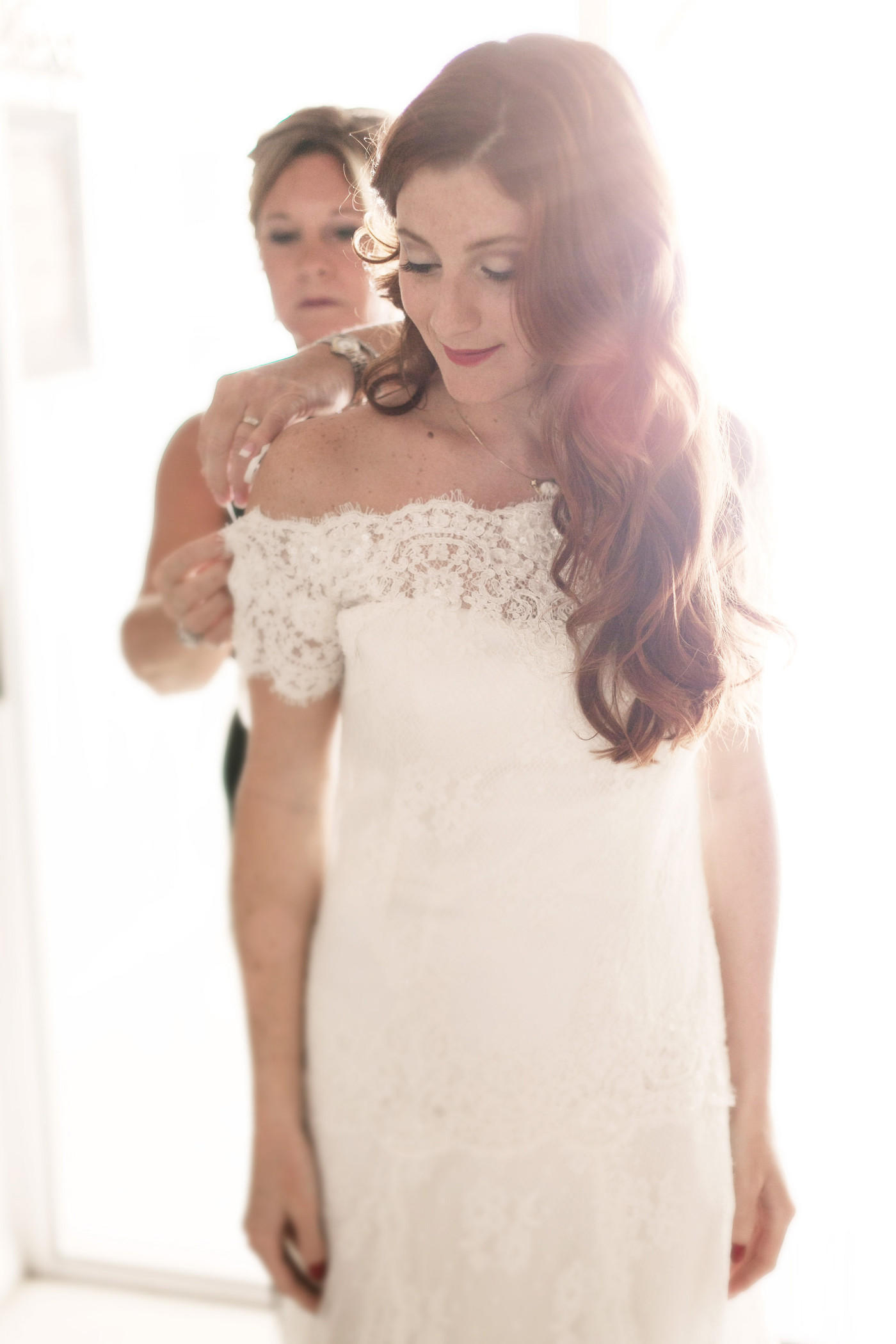 View More: http://kandkphotography.pass.us/natalie-bertrand-wedding
